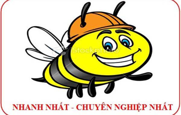 Thông tắc chậu rửa bát tại Quận Thanh Xuân 0934.468.102 Tốt Nhất