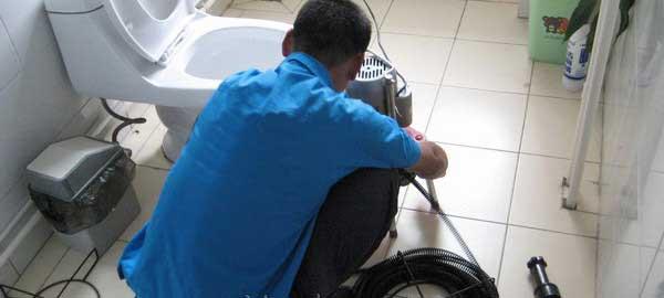 Thông tắc vệ sinh tại Quận Hai Bà Trưng 0973429689
