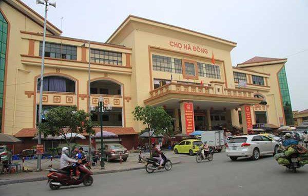 Thông tắc vệ sinh tại quận Hà Đông 0973429689