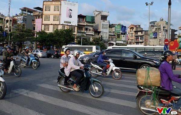Thông tắc vệ sinh tại quận Hoàng Mai 0973429689