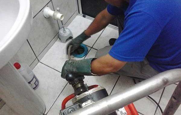 Thông tắc vệ sinh tại quận từ liêm 0973429689