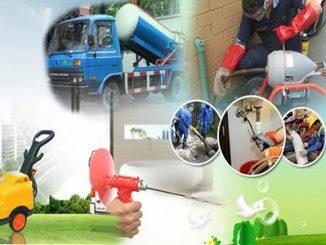 Thông tắc chậu rửa bát tại Nguyễn Hoàng Tôn 0934.468.102 Tốt Nhất