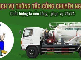 Thông tắc chậu rửa bát tại Lê Văn phục vụ nhanh siêu tốc gọi là có đội ngũ chuyên nghiệp hệ thống máy móc hiện đại nhất tại Quận Từ Liêm