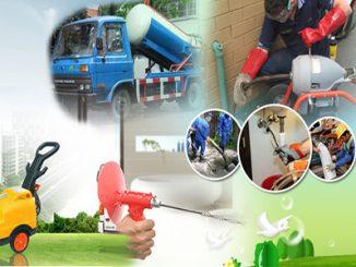 Thông tắc chậu rửa bát tại Phú Diễn gọi đến dịch vụ thông tắc cống Hnp bạn sẽ hài lòng dịch vụ tốt có 1 không 2 tại Quận Từ Liêm gọi ngay 0934468102.