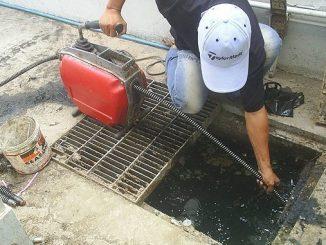 thông tắc cống tại liễu giai được thông cống Hnp chúng tôi ra đời phục vụ quý khách những dịch vụ thông tắc cống nhà vệ sinh tốt nhất hiện nay Quận Ba Đình.