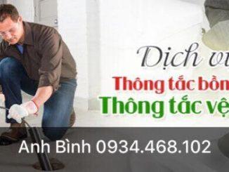 Thông tắc chậu rửa bát tại Trần Thái Tông phục vụ nhanh siêu tốc gọi là có đội ngũ chuyên nghiệp hệ thống máy móc hiện đại nhất tiên tiến tại Quận Cầu giấy