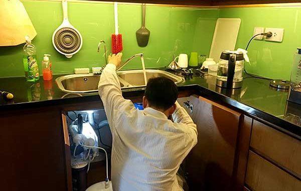 Thông tắc chậu rửa bát tại Trung Hòa phục vụ nhanh siêu tốc gọi là có đội ngũ chuyên nghiệp,chuyên thông tắc cống bồn cầu ,nhà vệ sinh tại trung hòa.