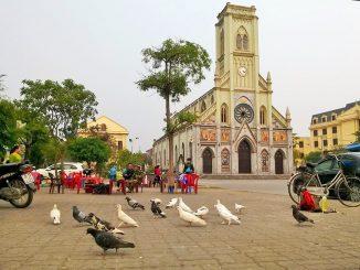 Thông tắc cống tại Nam Định 0934.468.102 / giá rẻ150 Km
