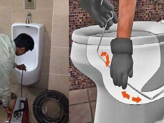 Thông tắc bồn cầu tại Lê Duẩn thợ thông tắc nhà vệ sinh chậu rửa bát nhanh chóng chuyên nghiệp mà không cần đục phá gọi ngay thông cống Hnp