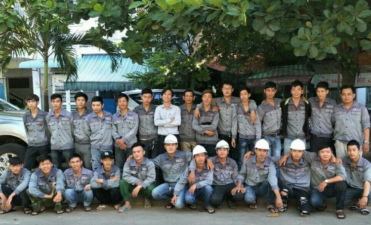 Thông tắc cống tại Hà Nội 0971.147.333 Gía rẻ