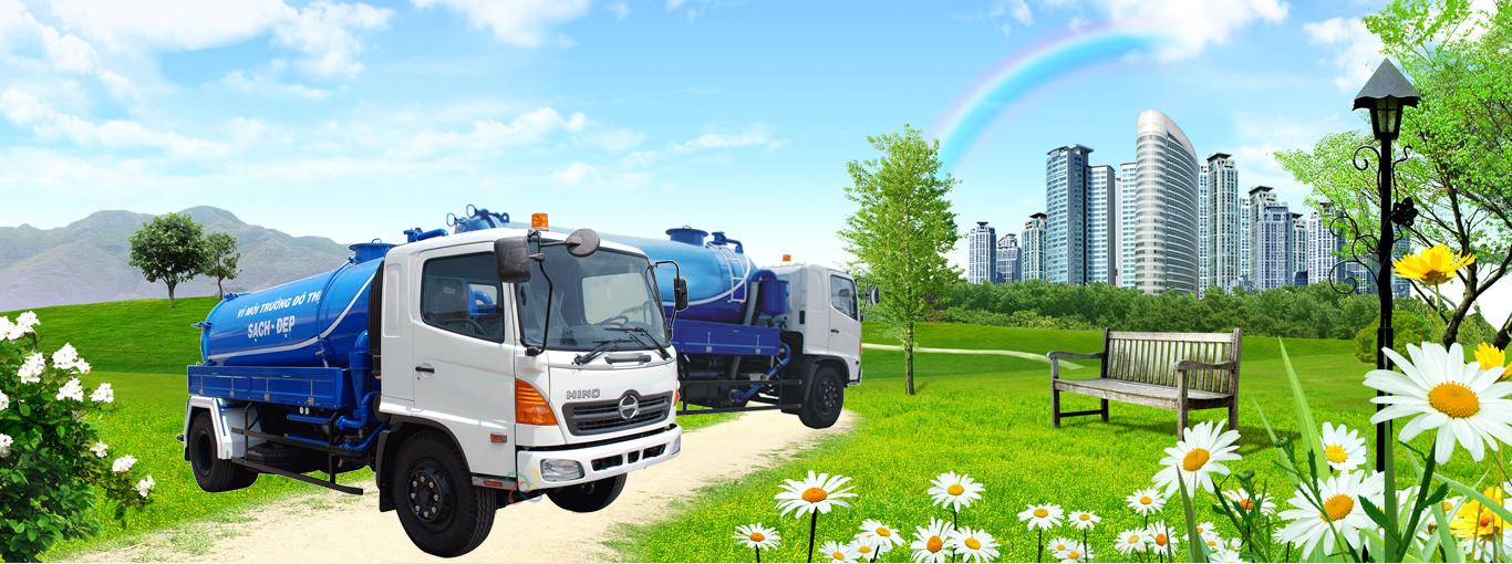 Hút bể phốt tại quận Ba Đình 0971.147.333 hút nhanh, sạch mọi ngóc ngách gia đình bạn.