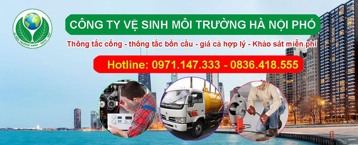 Hút bể phốt tại quận Thanh Xuân giá rẻ, chuyên nghiệp nhất tại Hà Nội, đội ngũ nhân viên chuyên nghiệp, hệ thống xe hút hiện đại phục vụ hút bể phốt toàn Hà Nội.