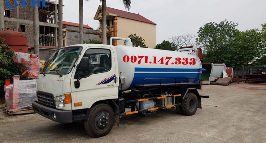 Thông tắc cống tại Xuân Thủy chỉ từ 100k, chuyên nghiệp, hết tắc, khử hôi triệt để, phục vụ nhanh chóng nhất tại Hà Nội